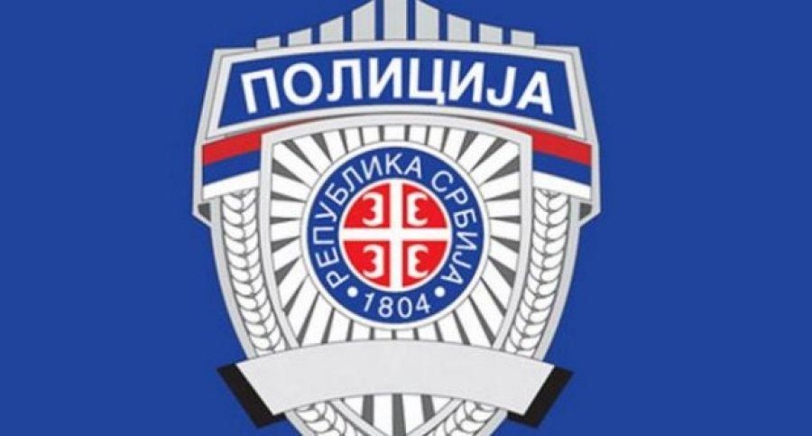 Photo of MUP: Saobraćajna policija pojačava kontrolu!
