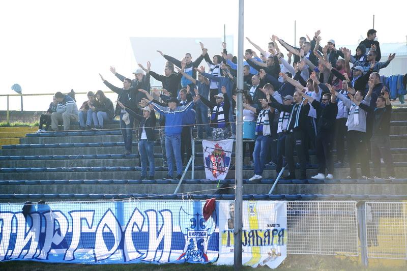 Photo of Beli u sredu dočekuju ekipu Zemuna. Svi na stadion!