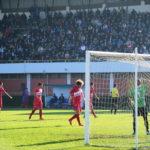 Pirot pokazao da je grad fudbala u, nažalost, nefudbalskoj Srbiji