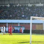 Beli remizirali u derbiju protiv ekipe Kolubare iz Lazarevca