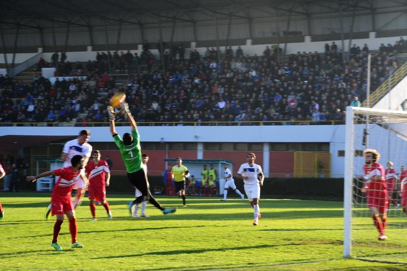 Photo of Bratislav Ćirić: Radnički će, u skladu sa zakonskom regulativom, ostvariti sve raspoložive benefite od transfera nekadašnjih igrača kluba u inostrane klubove