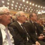 Slobodna zona na Rajfajzen privrednoj konferenciji