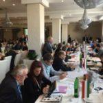 Slobodna zona Pirot na poslovnom forumu Srbija - Mađarska