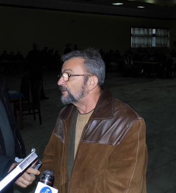 stecajnu-upravnik-miroljub-dimitrijevic