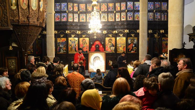 Photo of Danas je Petrovdan, praznik posvećen apostolima Petru i Pavlu