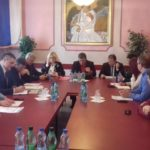 Sastanak Euroregiona u Babušnici