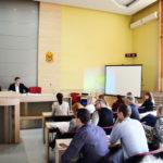 Vasić: Višak iz budžeta od oko 140 miliona dinara ide u investicije
