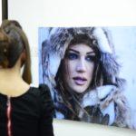 Godišnja izložba DLUP-a i Nova art scene