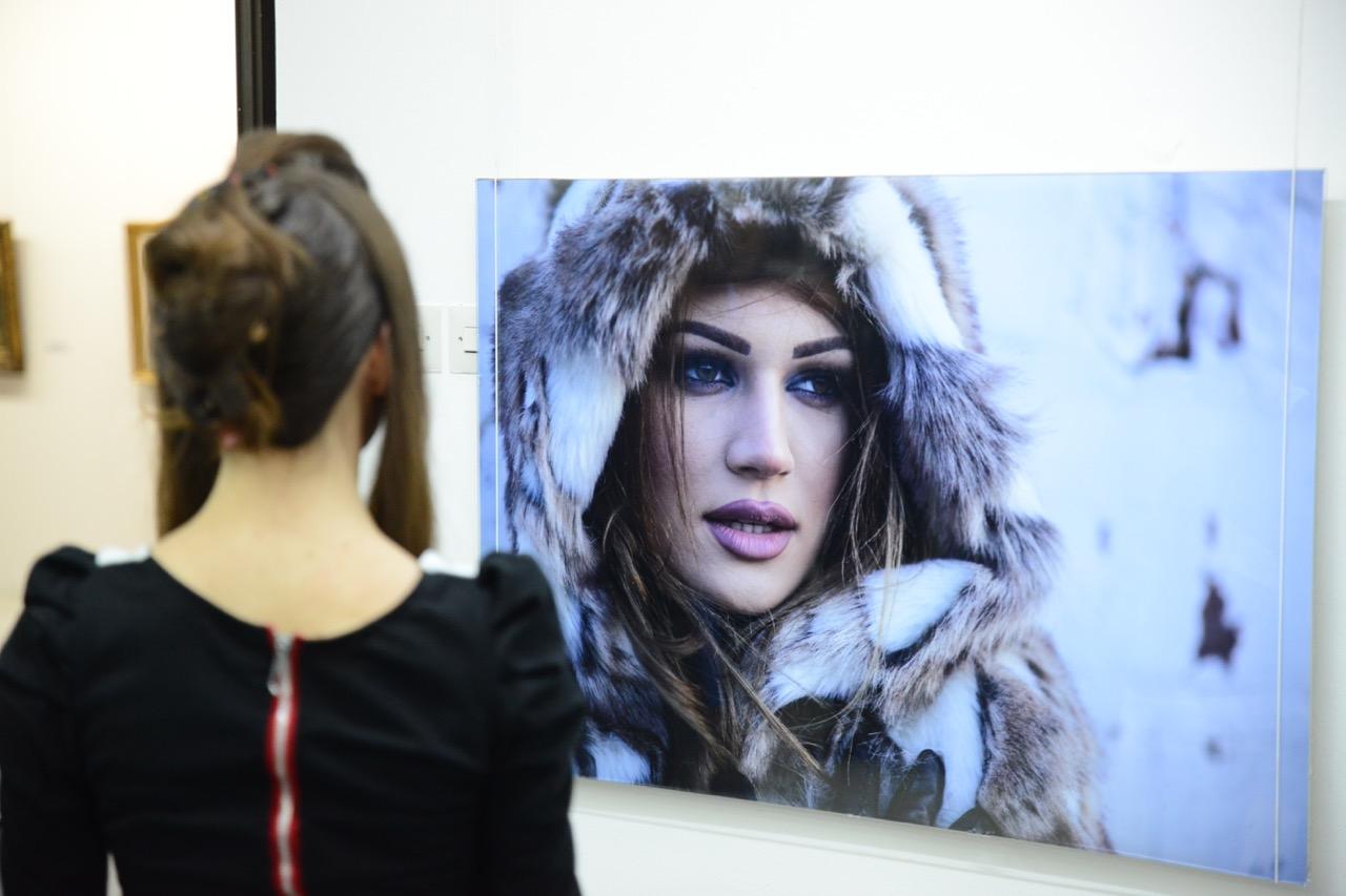 Photo of Godišnja izložba DLUP-a i Nova art scene