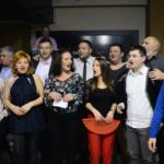 Regionalna TV Pirot sprema bogat novogodišni program