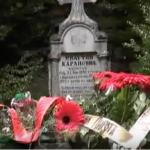 Obeležen Dan oslobođenja od Turaka polaganjem venaca na grob kapetana Karanovića
