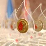 Humanitarna akcija davanja krvi u Poljskoj Ržani