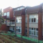 Dom za stare u Dimitrovgradu dobio sanitet