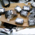 Pirotska policija prošle godine zaplenila 19 kg raznih vrsta droga, procesuirano 112 osoba!