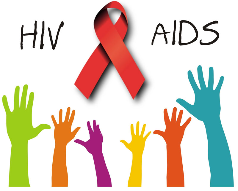 Photo of U Srbiji u prvih šest meseci 74 nova slučaja inficiranja HIV virusom
