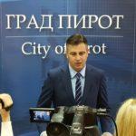 Vasić: Možemo da budemo zadovoljni situacijom u javnim preduzećima