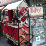 Pirotski brendovi na izložbi lokalnih brendova u Beogradu