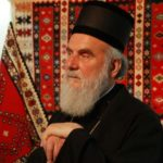 Патријарх Иринеј: Нека са овим празником Васкрса васкрсне и Србија и васцели српски народ