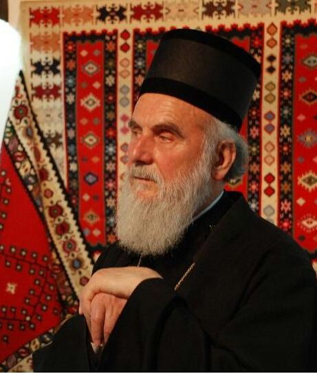 Photo of Божићна посланица патријарха Иринеја: Божић нам открива циљ и смисао нашег живота