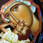 Danas su Materice, najveći hrišćanski praznik majki i žena
