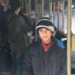 """Prijem za decu migrante u ponedeljak u OŠ """"8. septembar"""""""