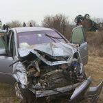 Savet za bezbednost saobraćaja Pirot: Promotivni spotovi za povećanje bezbednosti u saobraćaju