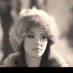 Novi spot Vladimira Stojanovića za pesmu Jesen
