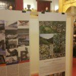 Izložba o selu Gostuša jedno od najvrednijih arhitektonskih ostvarenja u Srbiji