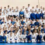 Međunarodni seminar realnog aikidoa