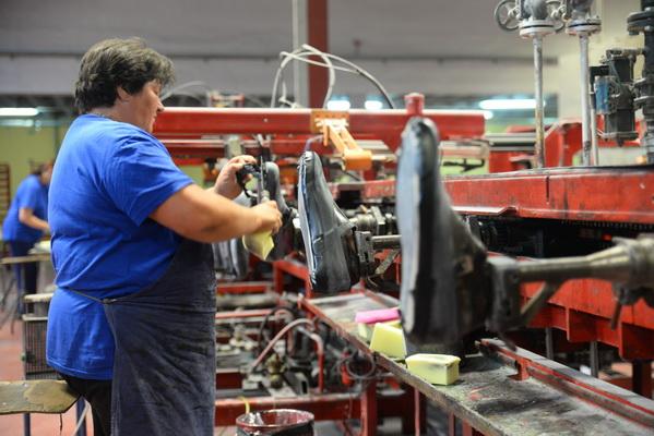 Photo of Unija poslodavaca i Privredna komora Srbije predložile paket mera za očuvanje privrede