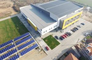 Photo of Pirot – sportsko rekreativno turistički centar