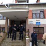 Pogranična policija:Zaplenili 60 automobila!