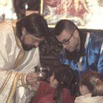 Отац Марко Дабић: Пироћанци носе у себи велико духовно наслеђе својих предака