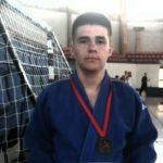 Pirotski šampioni - Veljko Denčić