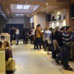 Sve veći broj mladih i perspektivnih ljudi priključuje se omladini Koalicije za Pirot
