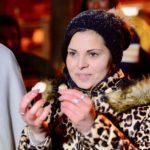 Zlatnik iz česnice pripao Mariji Asanović
