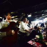 Veliki broj turista iz Bugarske proslavio Srpsku novu godinu u pirotskim kafanama