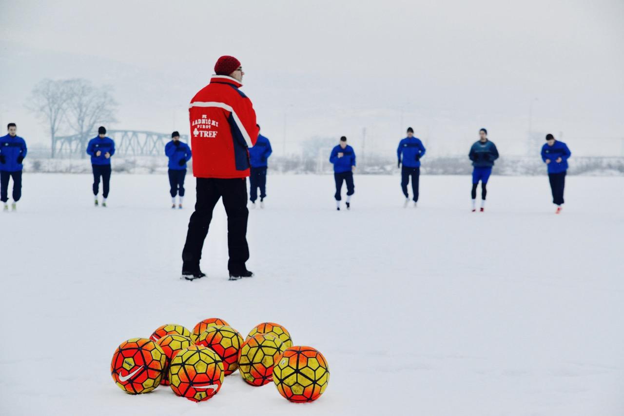 Photo of Ćirić: Davanjem šanse igračima iz omladinskog pogona investiramo u budućnost