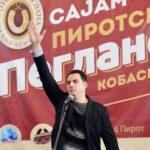 Zoran Kesić: Piroćanci nisu škrtice, naprotiv, ne daju mi da odem dok mi ne napune gepek