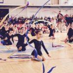 Božićna škola sporta obara sve rekorde (foto galerija)