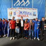 Radnički Pirot ekipa godine, proglašeni najbolji sportisti Pirota