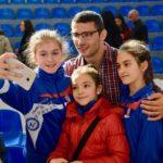 Davor Štefanek za Pirotske vesti: Kako sam postao svetski prvak
