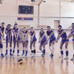 Cilj – plasman među 16 najboljih u Srbiji