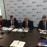 Uspešno poslovanje slobodnih zona u Srbiji