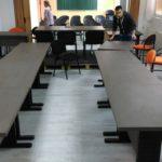 Prostor za programere u Kancelariji za mlade