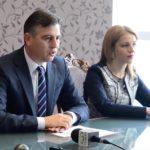 Vasić: U poboljšanje uslova za školovanje dece ulažemo ove godine preko 350 miliona dinara