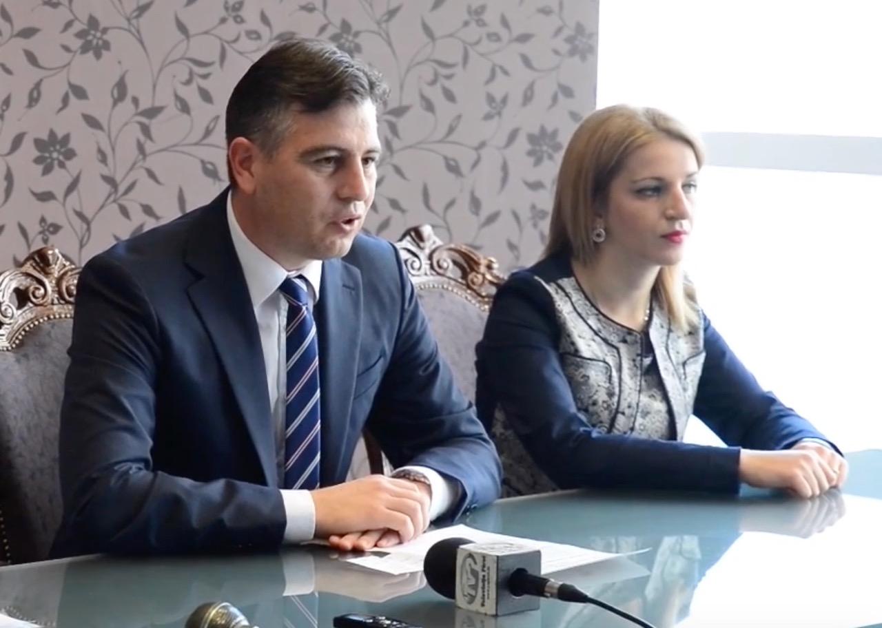 Photo of Vasić: U poboljšanje uslova za školovanje dece ulažemo ove godine preko 350 miliona dinara