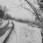 AMSS: Vetar stvara smetove na planinskim putevima
