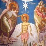 Noćas je Bogojavljanska noć, kada se po verovanju, u ponoć otvaraju nebesa