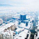 Objavljen nacrt Plana kapitalnih investicija, građani mogu da šalju predloge do 10. februara
